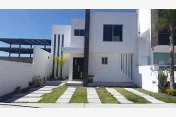 Foto de casa en renta en  201, cumbres del lago, querétaro, querétaro, 2917044 No. 01
