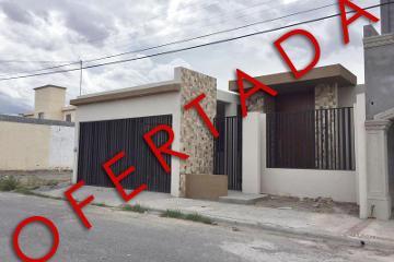 Foto de casa en venta en cerro real 640, valle real primer sector, saltillo, coahuila de zaragoza, 2794921 No. 01