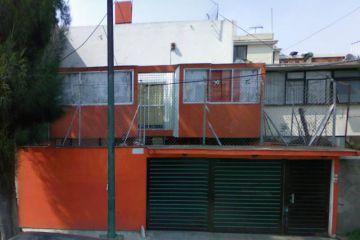 Foto principal de casa en venta en cerro san francisco, campestre churubusco 2456695.