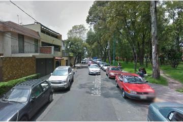 Foto de casa en venta en cerro zacayuca nn, campestre churubusco, coyoacán, distrito federal, 2916621 No. 01