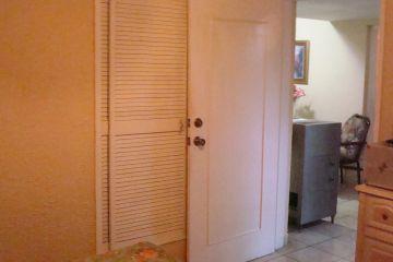 Foto de casa en venta en Industrial, Chihuahua, Chihuahua, 1483853,  no 01