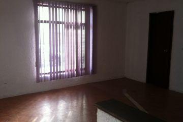 Foto de casa en renta en Providencia 1a Secc, Guadalajara, Jalisco, 2203543,  no 01