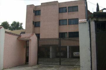 Foto de departamento en venta en Del Recreo, Azcapotzalco, Distrito Federal, 1774336,  no 01