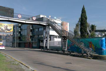 Foto de oficina en renta en Vallejo, Gustavo A. Madero, Distrito Federal, 2346888,  no 01