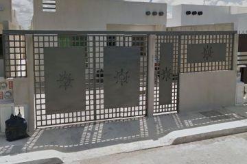 Foto de casa en venta en Las Américas II, Mérida, Yucatán, 3014847,  no 01