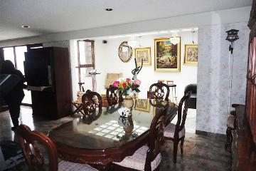 Foto de casa en venta en 2a Ampliación Presidentes, Álvaro Obregón, Distrito Federal, 2910203,  no 01