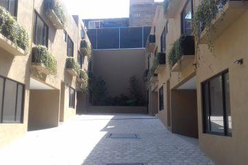Foto de casa en venta en Lomas de San Pedro, Cuajimalpa de Morelos, Distrito Federal, 2803112,  no 01