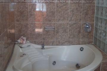 Foto de casa en renta en San Nicolás 1ra. Sección, Aguascalientes, Aguascalientes, 2114281,  no 01
