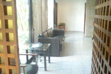 Foto de oficina en renta en Chapalita, Guadalajara, Jalisco, 2448115,  no 01