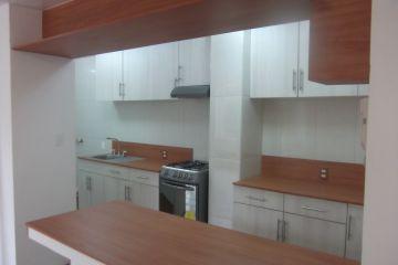 Foto de departamento en renta en Tlalpan Centro, Tlalpan, Distrito Federal, 2818153,  no 01