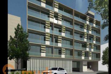 Foto de departamento en venta en Del Valle Sur, Benito Juárez, Distrito Federal, 2348186,  no 01