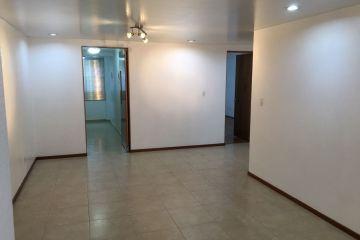 Foto de departamento en renta en Cuauhtémoc, Cuauhtémoc, Distrito Federal, 2759269,  no 01