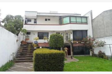 Foto de casa en venta en chabacano 01, nativitas, xochimilco, distrito federal, 0 No. 01