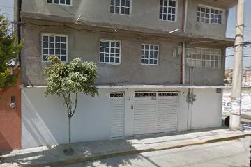 Foto principal de casa en venta en chabacano , el potrero 2873501.