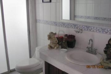 Foto de casa en venta en chabacanos 100, las huertas, saltillo, coahuila de zaragoza, 397310 No. 04
