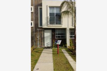 Foto de casa en venta en  , chachapa, amozoc, puebla, 1704104 No. 01