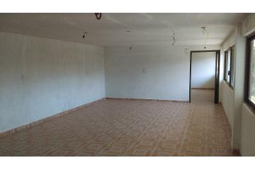 Foto de casa en venta en  , chachapa, amozoc, puebla, 1832744 No. 01