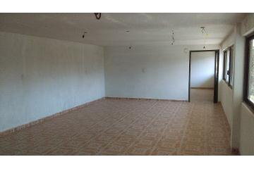Foto de casa en venta en  , chachapa, amozoc, puebla, 1893630 No. 01