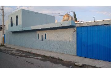 Foto de casa en venta en  , chachapa, amozoc, puebla, 2903984 No. 01