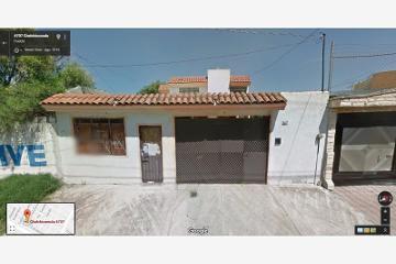 Foto de casa en venta en chalchicomula 6707, granjas del sur, puebla, puebla, 0 No. 01