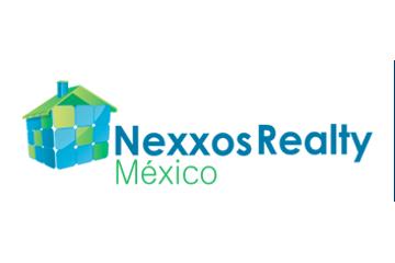 Foto de casa en venta en chalchihui , lomas de chapultepec ii sección, miguel hidalgo, distrito federal, 2921834 No. 01