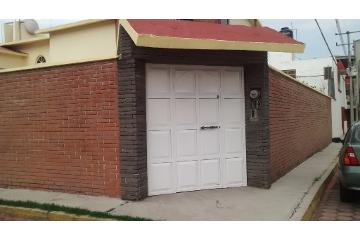 Foto de casa en renta en  , chalma, chiautempan, tlaxcala, 2800285 No. 01