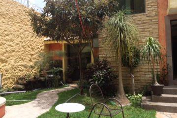 Foto de casa en renta en chamizal 60, insurgentes, cuernavaca, morelos, 2208010 no 01
