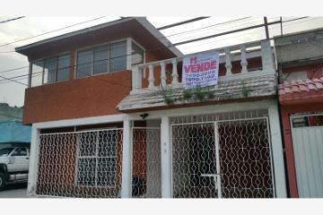 Foto principal de casa en venta en chamizal, apatlaco 2848341.