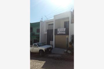 Foto de casa en venta en changay 41, independencia, tepic, nayarit, 0 No. 01