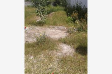 Foto de terreno habitacional en venta en chapala 11, cumbres del lago, querétaro, querétaro, 2887901 No. 01