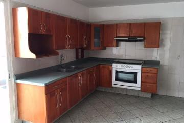 Foto de casa en renta en chapálita 00, chapalita sur, zapopan, jalisco, 0 No. 01
