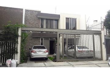 Foto de casa en venta en  , chapalita, guadalajara, jalisco, 2449878 No. 01