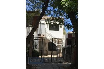 Foto de departamento en renta en  , chapalita, guadalajara, jalisco, 2726851 No. 01