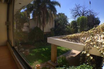 Foto de casa en venta en  , chapalita, guadalajara, jalisco, 2737444 No. 01