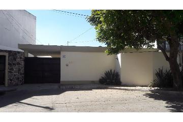 Foto principal de casa en renta en chapalita 2861112.