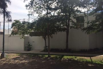 Foto de casa en renta en  , chapalita, guadalajara, jalisco, 2868210 No. 01