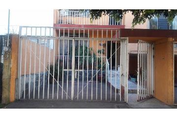 Foto de casa en venta en  , chapalita, guadalajara, jalisco, 2985328 No. 01