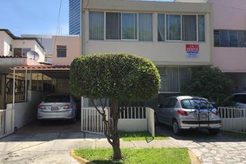 Foto de casa en venta en  , chapalita oriente, zapopan, jalisco, 0 No. 01