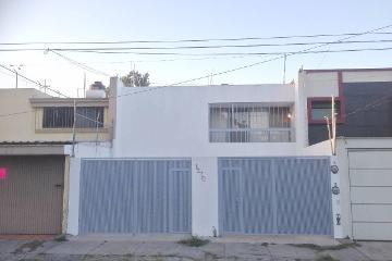 Foto de casa en renta en  , chapalita sur, zapopan, jalisco, 0 No. 01