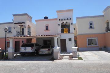 Foto de casa en renta en chapel 9, mónaco privada residencial, hermosillo, sonora, 1963056 no 01