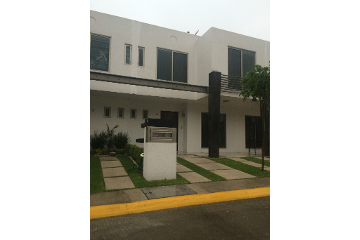 Foto de casa en renta en  , chapulco, puebla, puebla, 2722030 No. 01