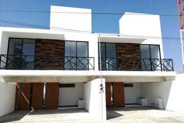 Foto principal de casa en venta en chapulco 2965043.