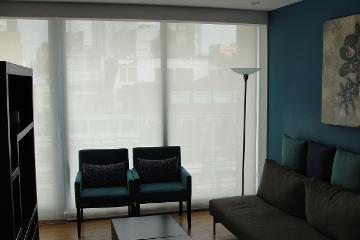 Foto de departamento en renta en chapultepec 246, roma norte, cuauhtémoc, distrito federal, 2857341 No. 01