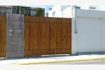 Foto de departamento en renta en chapultepec 4319 b, santa cruz buenavista, puebla, puebla, 0 No. 01