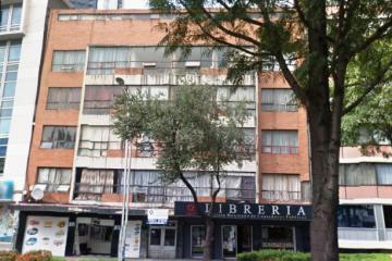 Foto de local en renta en chapultepec 511 intla, juárez, cuauhtémoc, df, 2795464 no 01