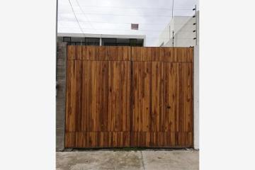 Foto de casa en renta en chapultepec 6, san josé la cañada, puebla, puebla, 0 No. 01