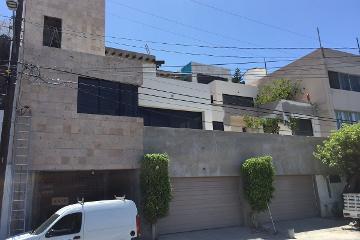 Foto de departamento en renta en  , chapultepec 8a sección, tijuana, baja california, 2143938 No. 01