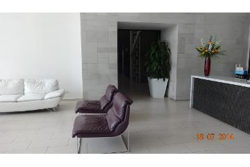 Foto de departamento en venta en chapultepec , americana, guadalajara, jalisco, 2741791 No. 03