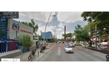 Foto de terreno habitacional en venta en  , americana, guadalajara, jalisco, 2921540 No. 01