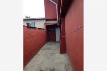 Foto de casa en renta en, chapultepec california, tijuana, baja california norte, 2403434 no 01